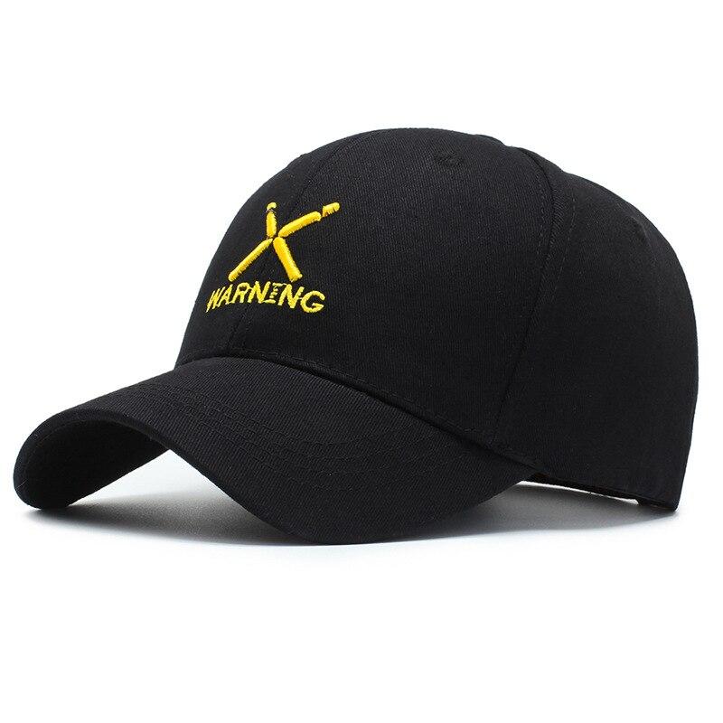 Купить бейсболка для мужчин и женщин регулируемая кепка от солнца с