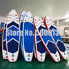 305 X 76 X 15 cm inflatable Stand Up Fishing Board 6