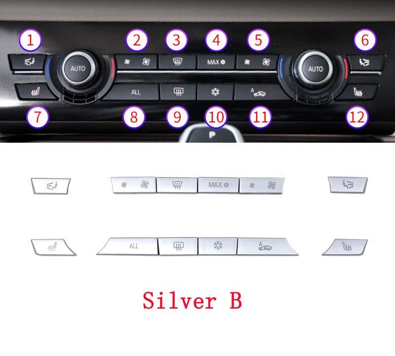 Silver B