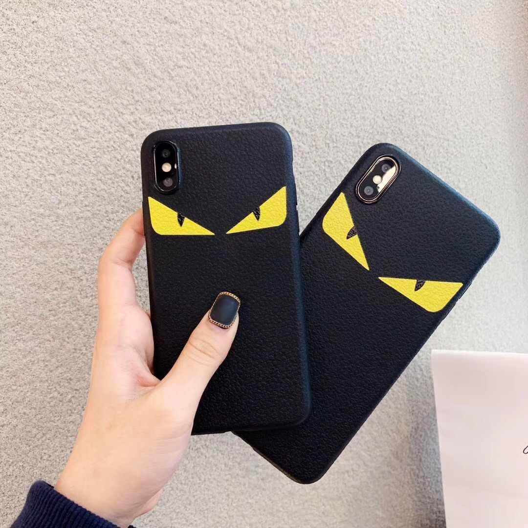 6 Estilos De Lujo Super Man Caso Para Coque IPhone 6 Caso Moda