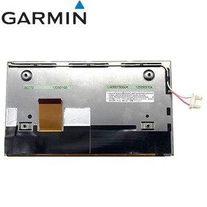 """Image 3 - Orijinal 6.5 """"inç LCD ekran LQ065T5DG04 araba DVD navigasyon LCD ekran ekran paneli onarım değiştirme ücretsiz kargo"""