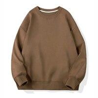 9001-Brown