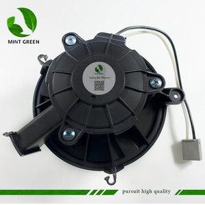Image 5 - Бесплатная доставка, 13276230 1845105 для автомобильного кондиционера, воздуходувка, двигатель для Opel Astra J Zafira Cascada