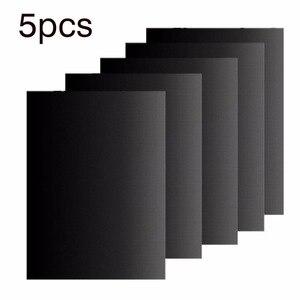 3pcs/5pcs Reusable Non-Stick B