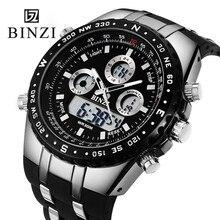 2019 Sports Watch Men LED Digital Shock Wrist Watch Silicone Clock MaleMilitary Waterproof Electronic Stop Watch Running Outdoor цена и фото