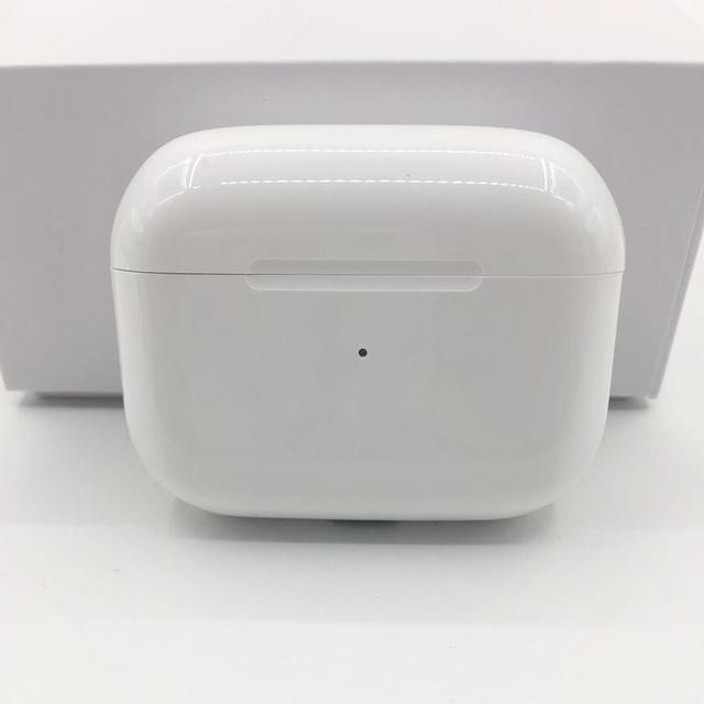 i100000 Tws Original Bluetooth Earphones Pro 3 Stereo 8D Wireless Headphones Microphone Headset Earbuds PK I1000000 I9000 10PCS