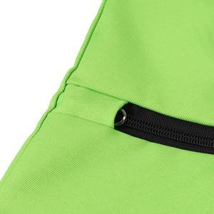 Image 4 - Proster Haustiere Wäsche Tasche Haar Filter Waschmaschine für Große Jumbo Waschen Tasche Hund/Katze Wäsche Tasche