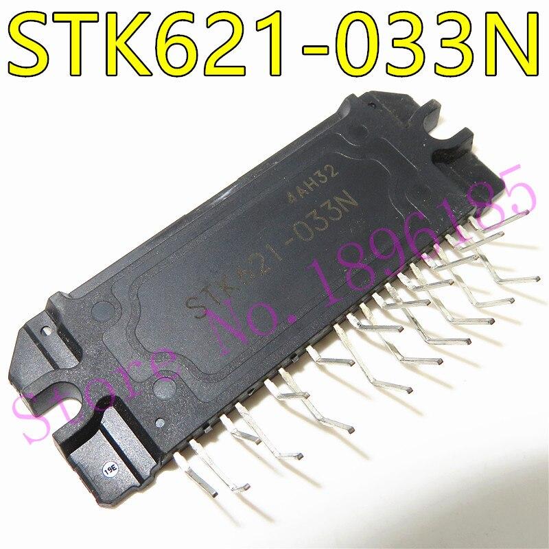 2PCS ST CHIP IC L297 Stepper Motor Ctrlr Dip-20 L297 NEW