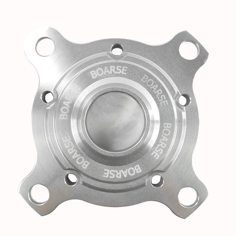 Mid Motor Chainwheel Ring Adapater 34T 36T 38T Chain Sets Electric Bike Conversion Kit for Tongsheng Ebike Handlebar Tape     - title=