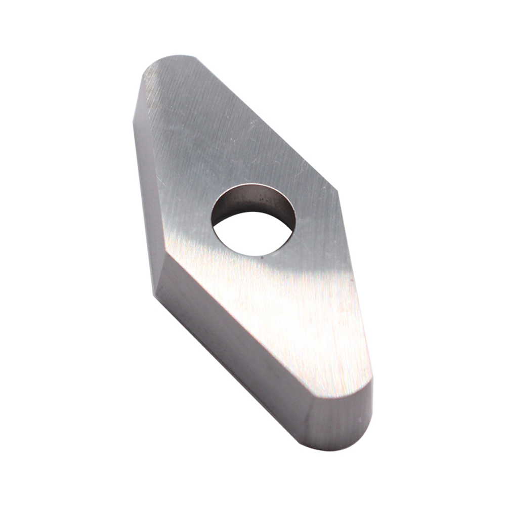 10PCS VCGT220530 H01 Tungsten Carbide Insert VCGT 220530 H01 Internal Turning Tool Cutter Lathe CNC High Quality
