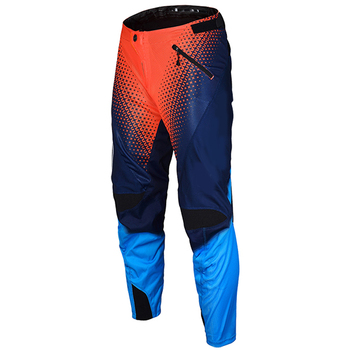 2019 MTB Bike Off-road Motocross Mountain Bicycle Riding Trousers Sprint Race Pants