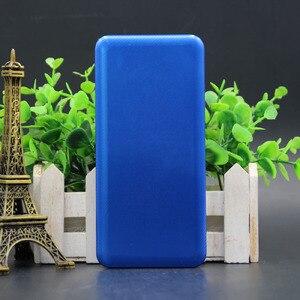Image 2 - Per Xiaomi Redmi 7 7A Nota Pro/Prime Note2 Note3 Note4 Note7 Redmi K20/K20 Pro Go Caso copertura Del Metallo 3D Sublimazione Stampo