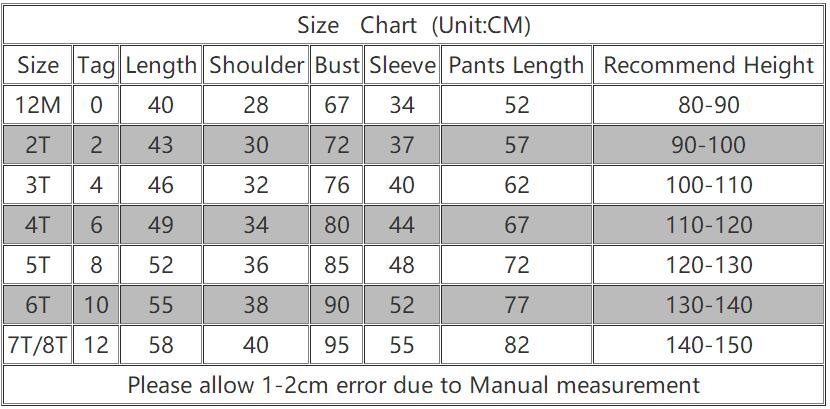 Image 5 - 2019 Children's Winter Suit for Girls Warm Down Fur Boys Snow Sutis Sports Real Fur Kids Clothing Sets Windproof Child Outfits-in Clothing Sets from Mother & Kids