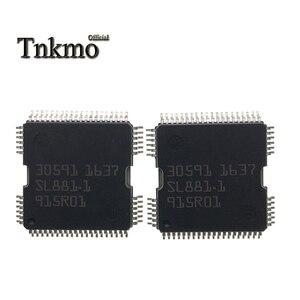 Image 4 - 5PCS 10PCS 20PCS 30591 HQFP 64 H30591 HQFP64 The engine computer board vulnerable power driver chip IC New and original
