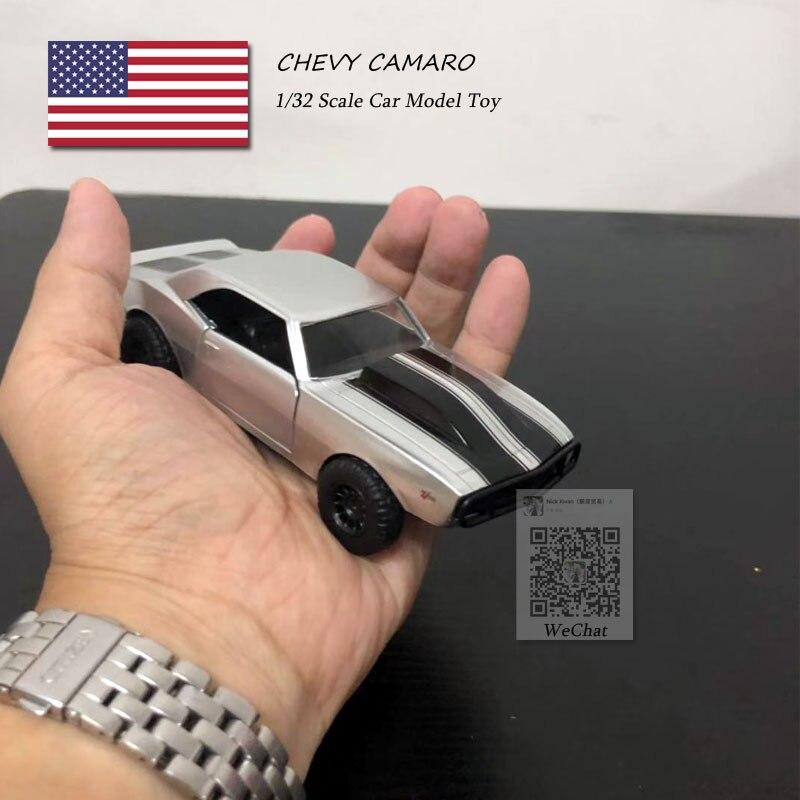CHEVY CAMARO (16)