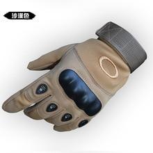 Прямые поставки с фабрики, мужские перчатки для активного отдыха, альпинизма, спорта, верховой езды, Нескользящие, водонепроницаемые, модные, тактические, боевые перчатки