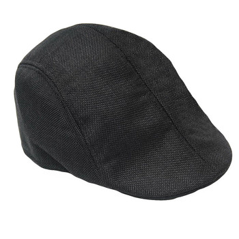 top selling product in 2020 Men Women Solid Winter Cap Solid Ear Protector Beret Slouchy Hat Support