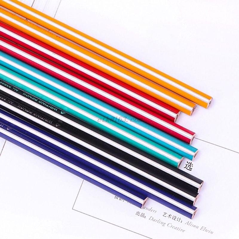lápis artigos de papelaria escola material de