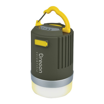 Multi-functional Camping Light Outdoor Camping Lights Emergency LED Mobile Power Large Capacity Lighting Charger Camping Lamp фото