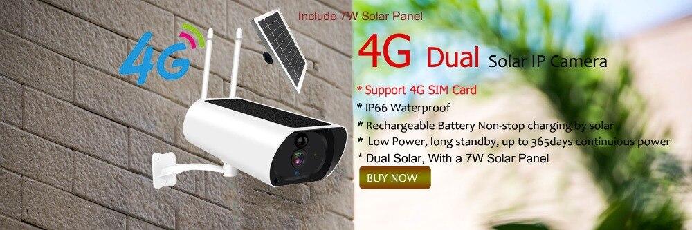 shutterstock_670152376-02-4G-Solar