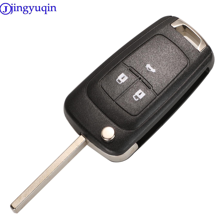 Silicone key cover case For Chevrolet Cruze Epica Lova Camaro Impala 4 button