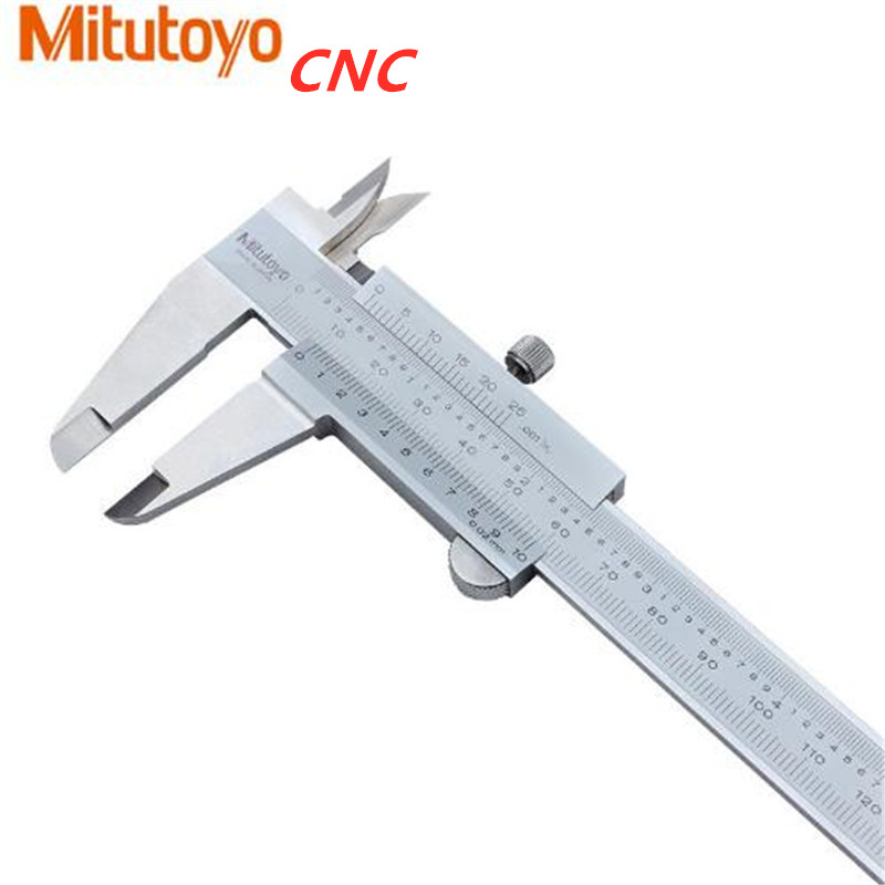 DANIU 6/'/' 150mm Stainless Electronic Digital Vernier Caliper Micrometer Guage