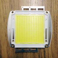 Epistar 150W 200W Watt Big Size Power Chip Wholesale LED CHIP High Quality LED SMD COB Bulb Chip White Led Bulb Diode Lamp
