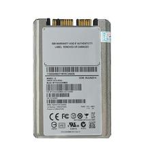 240GB SSD 1.8