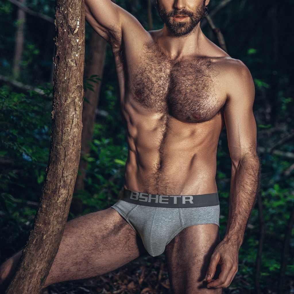 Pria Pakaian Merek Lembut Seksi Gay Celana Pria Celana Pria Ulasan Celana Dalam Jockstrap Cuecas Pria Celana Dalam Hombre Bernapas