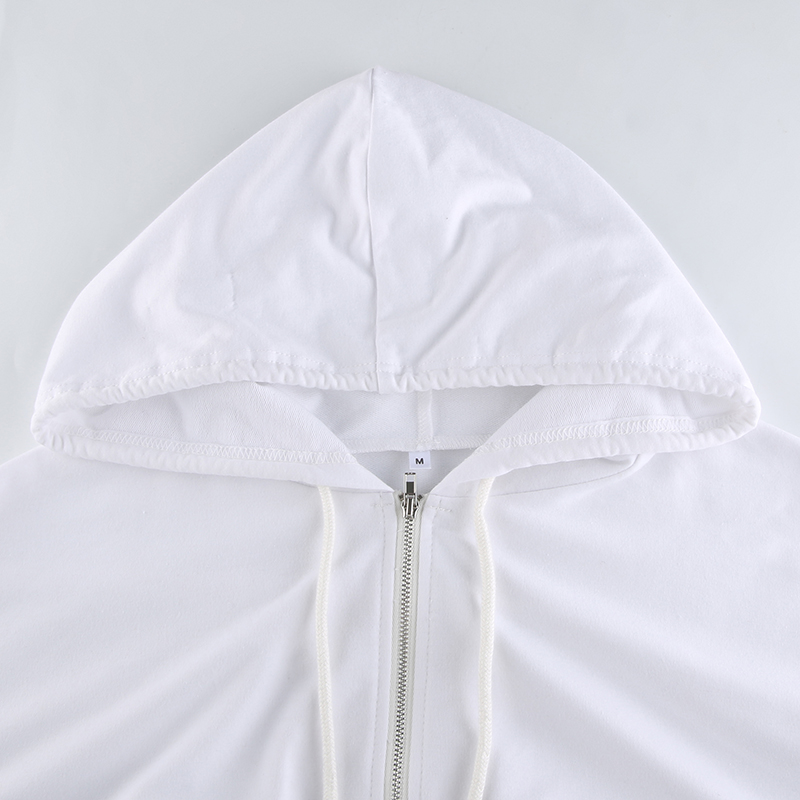 White Hoodie (10)