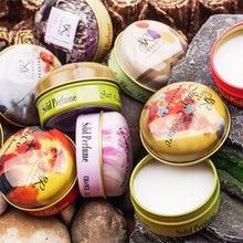 Women Men Perfume Sweet Floral Fruity Fragrance Parfum Magic