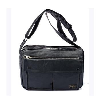 Fashion Pu Messenger Bags for Women 2020 Brand Shoulder Bag Crossbody Handbags Bolsa Feminina