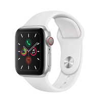F10 Bluetooth Smart Watch Male 1.54