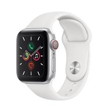 Bluetooth Smart Watch Male 1.54