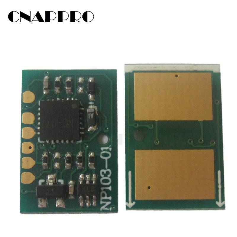 OKI Data MPS4900 MPS5501 MPS5502 Toner Cartridge P//N 45460501