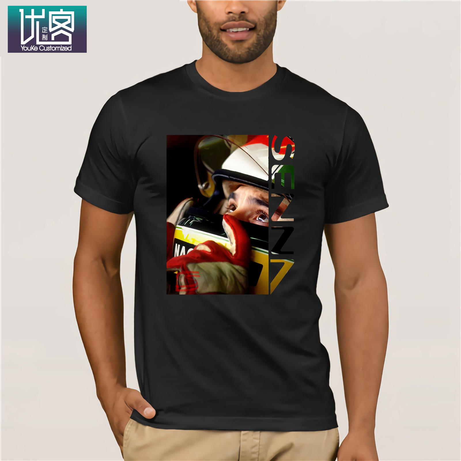 ayrton-font-b-senna-b-font-t-shirt-clothes-popular-t-shirt-crewneck-100-cotton-tees-tops-summer-tees-cotton-o-neck-t-s-vintage-crew-neck