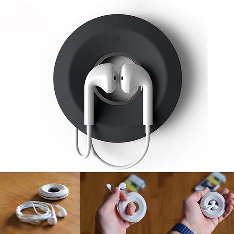 Creative-Cute-Donut-Magnet (2)