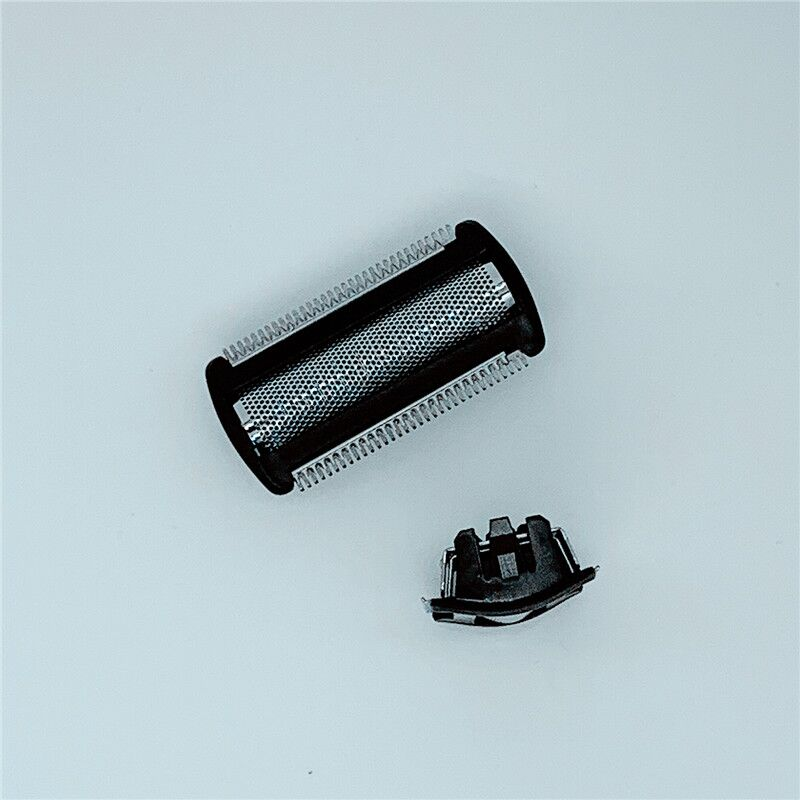 Replacement Trimmer Shaver Foil for <font><b>Philips</b></font> Bodygroom Groomer BG2024 BG2025 BG2026 BG2028 BG2036 BG2038 BG2040 XA2029 <font><b>TT2040</b></font> image