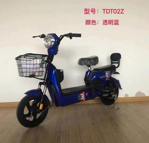 e-bike Electric bicycle Electric motorcycle