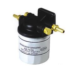 Diese conjunto do filtro separador de água de combustível do motor turbocharger hastings 1878521, 3 pçs/lote