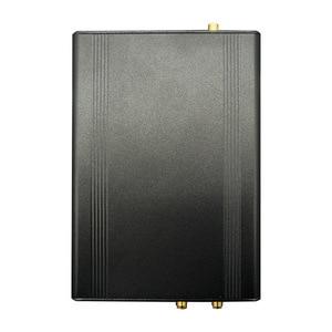 Image 2 - PortaPack консоль для HackRF One 1 МГц 6 ГГц SDR приемник и передача AM FM SSB ADS B SSTV Ham радио