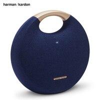 JBL Harman ONYX Studio 5 portable wireless bluetooth speaker Music Kaleidoscope Audio Waterproof bluetooth speaker Supports