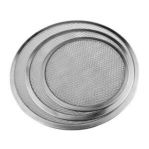 Easy Clean Flat Mesh Bakeware