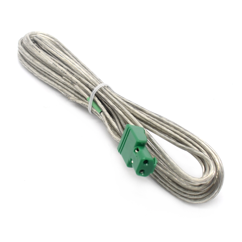 OEM Sony Speaker Wire//Cord Cable Grey Specifically for SSCTB111 SSTSB112 SS-TSB111 SSTSB111 SS-TSB112 SS-CTB111
