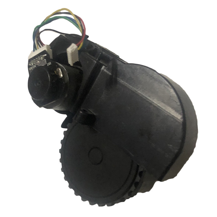 Left Wheel Right Drive For Eufy Robovac 11 Robot Vacuum Cleaner Accessories