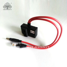 Cable for nokia 108 nokia 108
