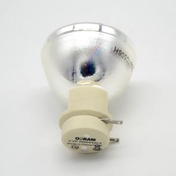 цена на Free shipping Original for Osram P-VIP 240/0.8 E20.9n projector lamp bulb manufacturer