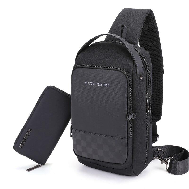 Black add wallet