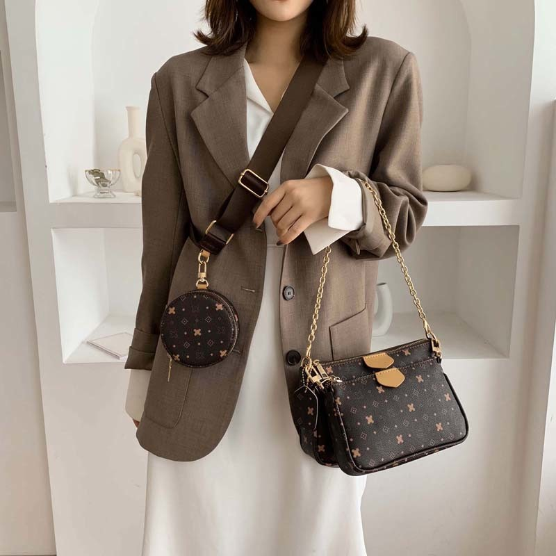Women's Crossbody Bags For Women 2019 Bolsa Ladies Hand Bags Luxury Handbags Women Bags Designer Messenger Bags Bolsa Feminina
