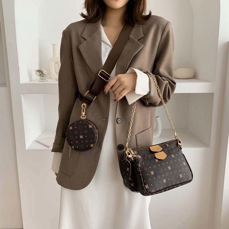 Women's Crossbody Bags For Women 2019 Bolsa Ladies Hand Bags Luxury Handbags Women Bags Designer Messenger Bags Bolsa Feminina